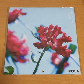 ポーラ(POLA)のポーラ カレンダー 壁掛け(カレンダー/スケジュール)