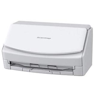フジツウ(富士通)の【新品】 ScanSnap iX1500 FI-IX1500 迅速発送(PC周辺機器)