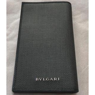 ブルガリ(BVLGARI)のBVLGARI  ☆美品☆  長財布  ウィークエンド    ブルガリ(長財布)