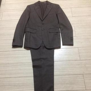 ディースクエアード(DSQUARED2)のDSQUARED2 Business set up suit①(セットアップ)