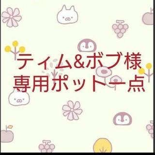 ノダホーロー(野田琺瑯)の●最終お値下げ●ムーミン  コーヒーポット(食器)