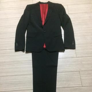 ディースクエアード(DSQUARED2)のDSQUARED2 Business set up suits④(セットアップ)