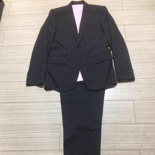 ディースクエアード(DSQUARED2)のDSQUARED2 Business set up suits⑤(セットアップ)