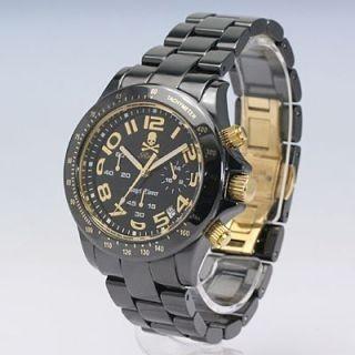 エンジェルクローバー(Angel Clover)の値下げ 1000個限定 未使用 エンジェルクローバー ロエン 腕時計 アナログ(腕時計(アナログ))