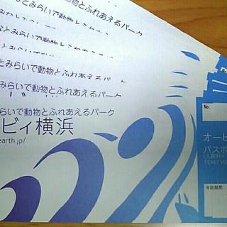SKR様専用(遊園地/テーマパーク)