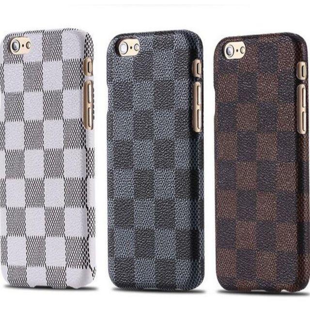 韓国 iphone7 ケース xperia | チャック柄デザインケースの通販 by 菜穂美@プロフ要重要|ラクマ
