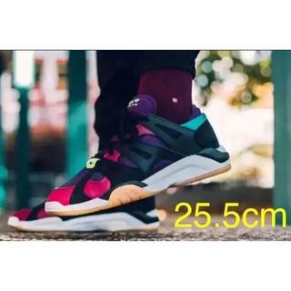 アディダス(adidas)の[アディダス] adidas DIMENSION LO F34419(スニーカー)