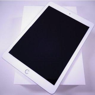 アイパッド(iPad)の◇iPad 2018 第6世代 Wi-Fi 32GB MR7G2J/A◇(タブレット)