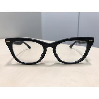 デラックス(DELUXE)のDELUXE デラックス BUDDY 増永眼鏡 コラボ(サングラス/メガネ)