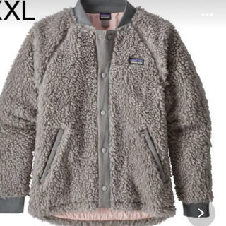 パタゴニア(patagonia)のパタゴニア キッズ XL(ジャケット/上着)