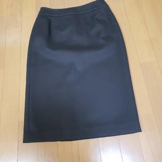 オールドイングランド(OLD ENGLAND)のスカート(ひざ丈スカート)