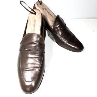 タニノクリスチー(TANINO CRISCI)の【年末年始セール】TANINO CRISCI タニノクリスチー 24cm(ドレス/ビジネス)