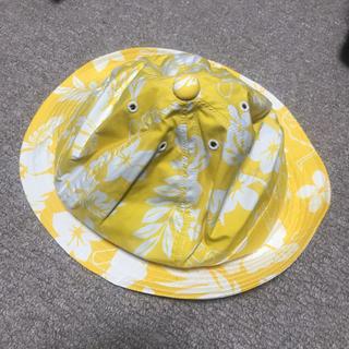 サンタスティック(SANTASTIC!)のサンタスティック 帽子(キャップ)