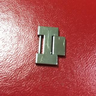 カルティエ(Cartier)のピット様専用カルティエパシャ1コマ(金属ベルト)