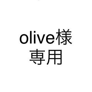 送料分(音楽フェス)