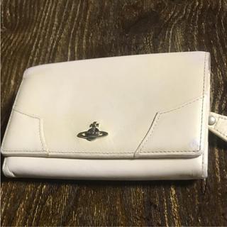 ヴィヴィアンウエストウッド(Vivienne Westwood)のお値下げ❗️ヴィヴィアンウエストウッド 財布(財布)
