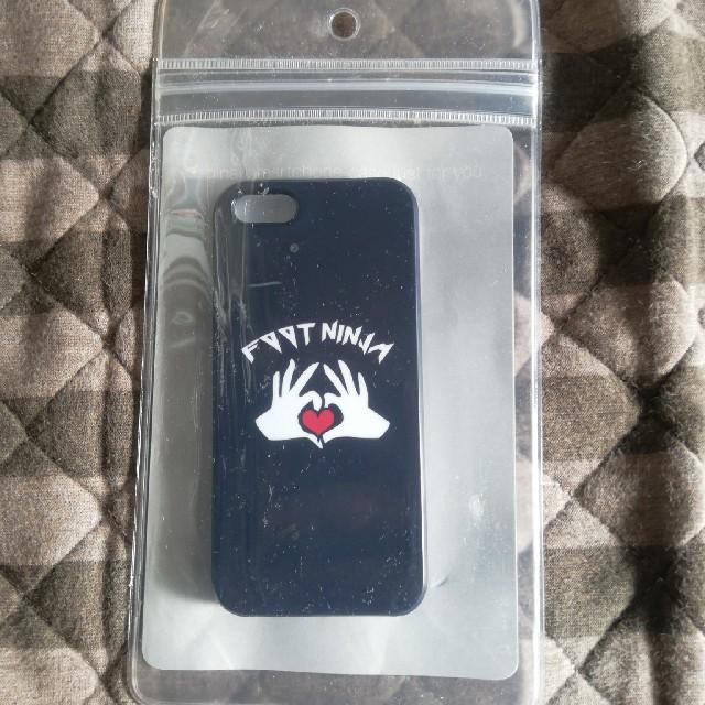 iPhoneケースの通販 by 遥's shop|ラクマ