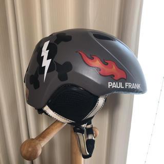 ジロ(GIRO)のジロGIROヘルメット キッズM/L(その他)