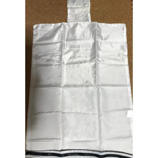アイリスオーヤマ(アイリスオーヤマ)のアイリスオーヤマ布団乾燥機の枕カバー袋(衣類乾燥機)