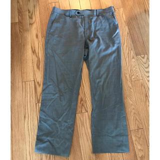 オリヒカ(ORIHICA)のスーツ パンツ(スラックス/スーツパンツ)