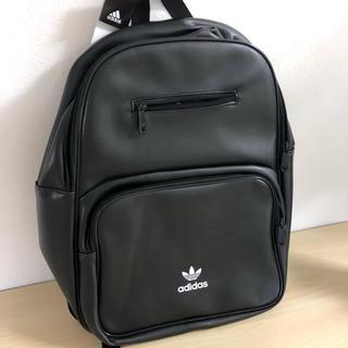 アディダス(adidas)の○海外限定○アディダス バックパック(リュック/バックパック)