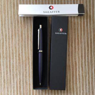 シェーファー(SHEAFFER)の新品未使用 SHEAFFER ボールペン シェーファー(ペン/マーカー)