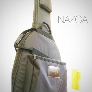 ベースケース  NAZCA/ナスカ(ケース)