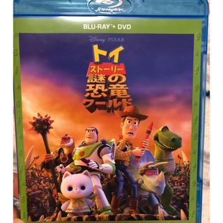 ディズニー(Disney)のトイストーリー mari_spさま専用(DVDレコーダー)