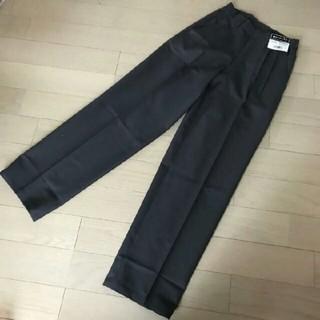 スラックス メンズ(スラックス/スーツパンツ)