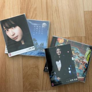 AKB48 CD・アルバム