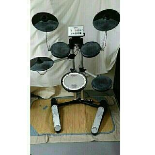 ローランド(Roland)の電子ドラム Roland HD-1 V-Drums Lite(電子ドラム)