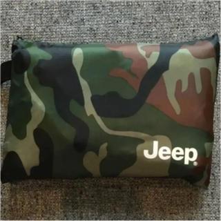 ジープ(Jeep)のjeep(車外アクセサリ)