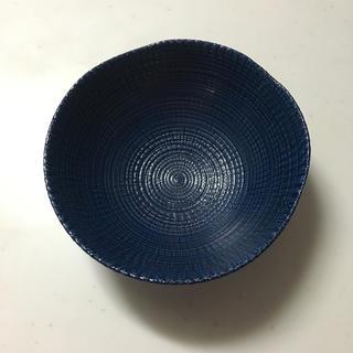 ハクサントウキ(白山陶器)の波佐見焼 白山陶器  うず潮 小鉢(食器)