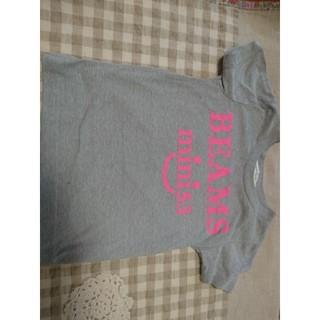 ビームス(BEAMS)のビームスミニ90Tシャツ(Tシャツ/カットソー)