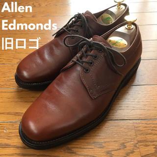アレンエドモンズ(Allen Edmonds)のAllen Edmonds(ドレス/ビジネス)