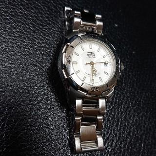 セクター(SECTOR)のセクターダイバー(レディース)(腕時計)
