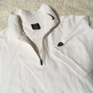 ナイキ(NIKE)のポロシャツ  ナイキ ゴルフウェア(ポロシャツ)