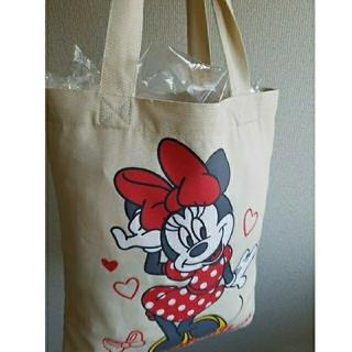 ディズニー(Disney)の新品福袋 ミニーパジャマセット(パジャマ)