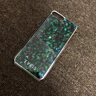EVRIS iPhone8plusケース