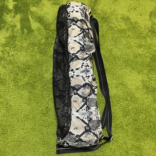 ルルレモン(lululemon)の新品 未使用 ルルレモン ヨガマット バッグ ケース lululemon(ヨガ)
