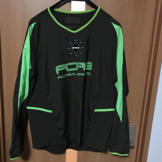 F.C.R.B. - ロンT  F.C.Real Bristol ゲームシャツ