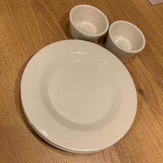 シボネ(CIBONE)のCibone 取り扱いフェアトレード食器(食器)