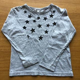 シューラルー(SHOO・LA・RUE)のシューラルー 長袖Tシャツ(Tシャツ/カットソー)