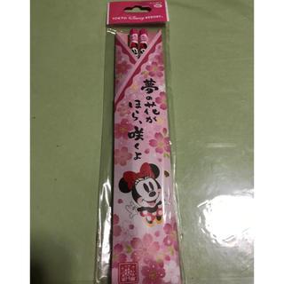 ディズニー(Disney)のディズニー 鉛筆(鉛筆)