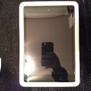 ハリウッドトレーディングカンパニー(HTC)のNexus9 タブレット wifiモデル 16GB(タブレット)