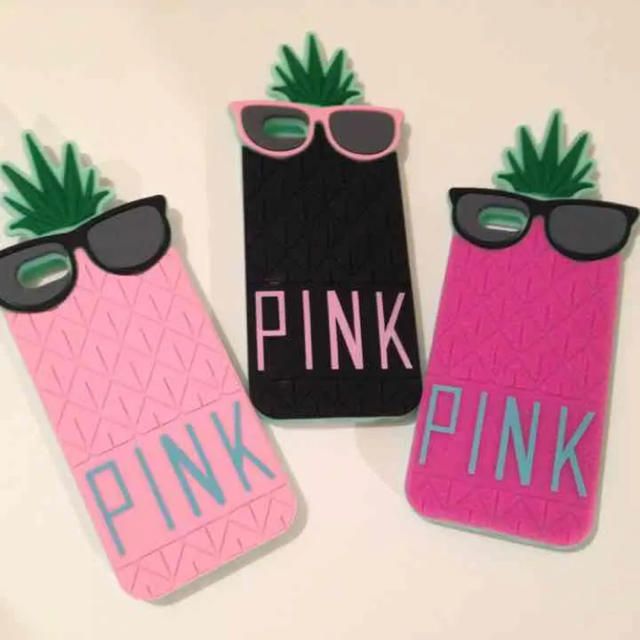Victoria's Secret - 新品 ヴィクトリアシークレット iPhone6ケースの通販 by JASMINE☆°+'s shop|ヴィクトリアズシークレットならラクマ