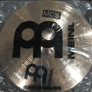 マイネル ドラム シンバル クラッシュライド  18インチ(シンバル)