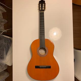 クラシックギター sepia crue ソフトケースセット(クラシックギター)