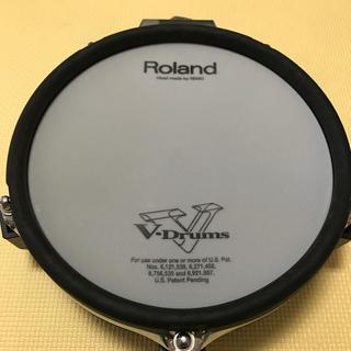 ローランド(Roland)のRoland pd-85 中古(電子ドラム)