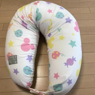 ディズニー(Disney)の【未使用】抱き枕クッション(その他)
